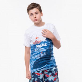 COCOMO Majica T SHIRT SEAN