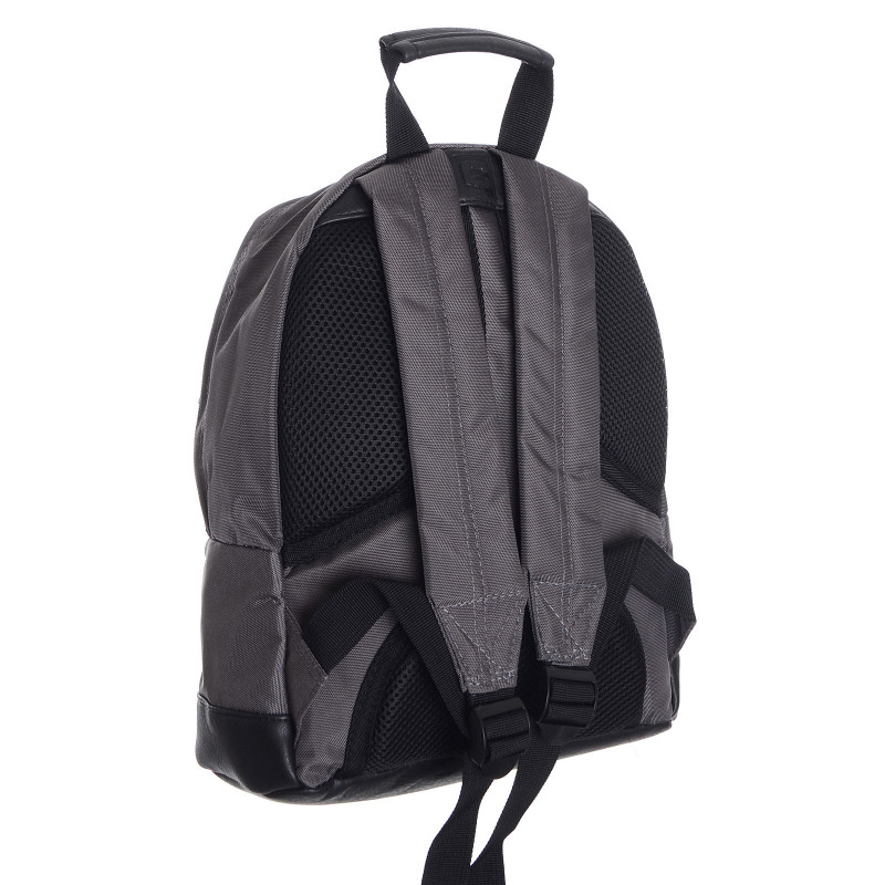 COCOMO Ranac MINI BACKPACK