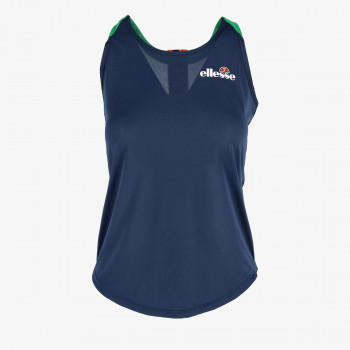 ELLESSE Majica WOMENS TOP
