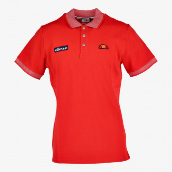 ELLESSE Polo Majica MENS ITALIA POLO SHIRT