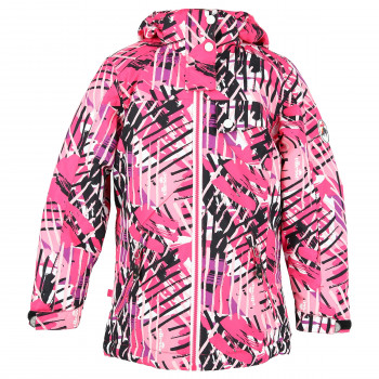ELLESSE Jakna LINA GIRLS SKI JACKET