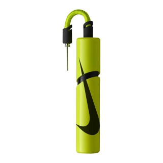 JR NIKE Pumpa NIKE ESSENTIAL BALL PUMP