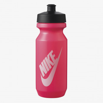 JR NIKE Flašica za vodu NIKE BIG MOUTH GRAPHIC BOTTLE 2.0 22OZ D