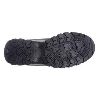 KANDER Cipele SHICK