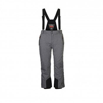 KILLTEC Pantalone Enosh