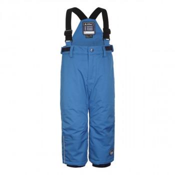 KILLTEC Pantalone Jordy Mini