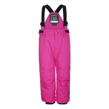 KILLTEC Pantalone Jordy Mini