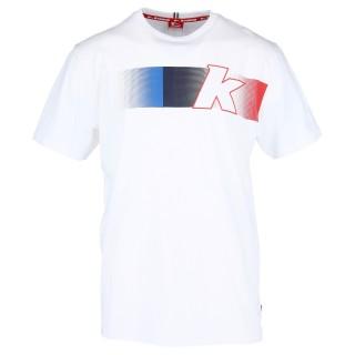 KRONOS Majica Kronos La Bella Italia II T-shirt