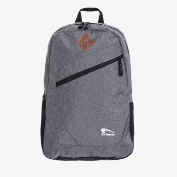 KRONOS Ranac Alex Backpack