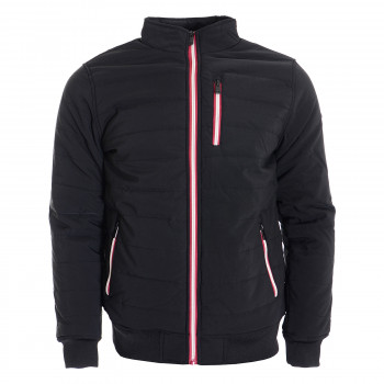 KRONOS Jakna Box Jacket