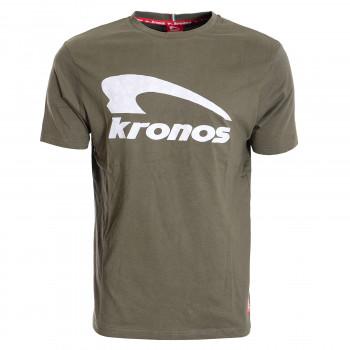 KRONOS Majica Kronos La Bella Italia Pitch I T-SHIRT