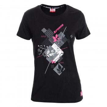 KRONOS Majica Kronos Tomy T-shirt wmns