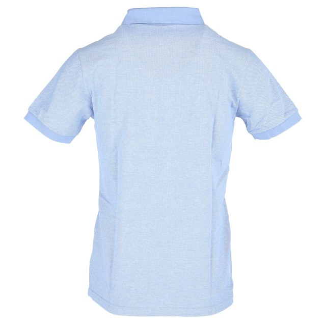 KRONOS Polo Majica Kronos Polo T-Shirt