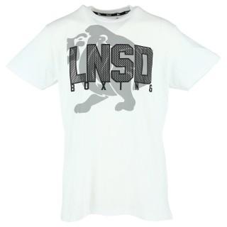LONSDALE Majica LNSD S19 TEE