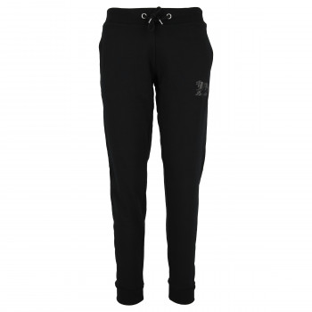 LONSDALE Donji deo trenerke LADY F19 LION CH PANTS