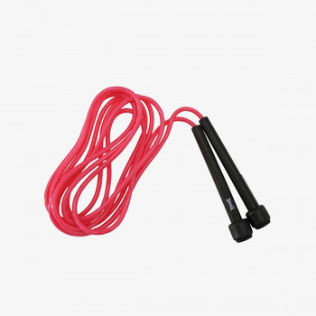 LONSDALE Vijača LNSD SPEED ROPE