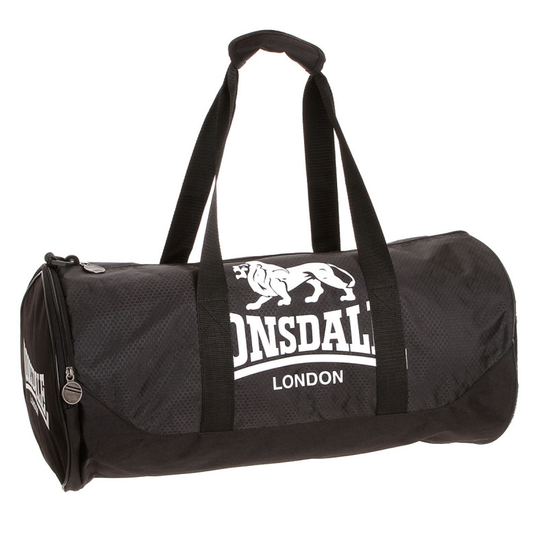 LONSDALE Torba LONSDALE HOLDALL