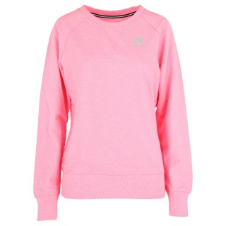 LOTTO Dukserica SMART SWEAT RN FT W