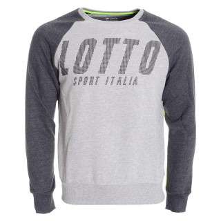 LOTTO Dukserica PUFF SWEAT FT