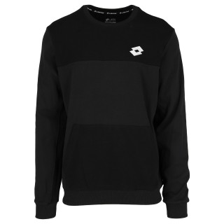 LOTTO Dukserica LEONE SWEAT