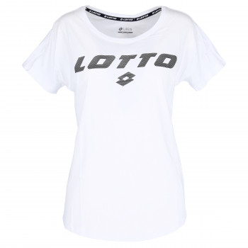 LOTTO Majica FRANCESCA T-SHIRT