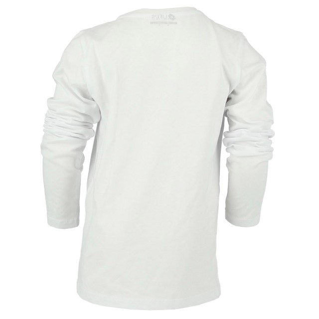 LOTTO Majica dugih rukava MIMI T-SHIRT LS G