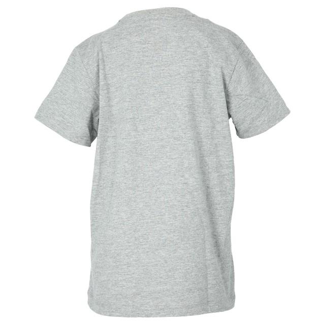 LOTTO Majica VILY 2 T-SHIRT B