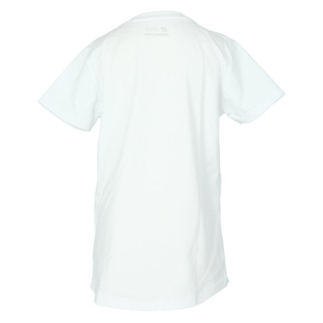 LOTTO Majica LULY 2 T-SHIRT G