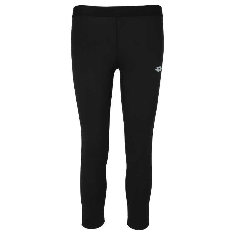 LOTTO Helanke SMART CAPRIS PL W