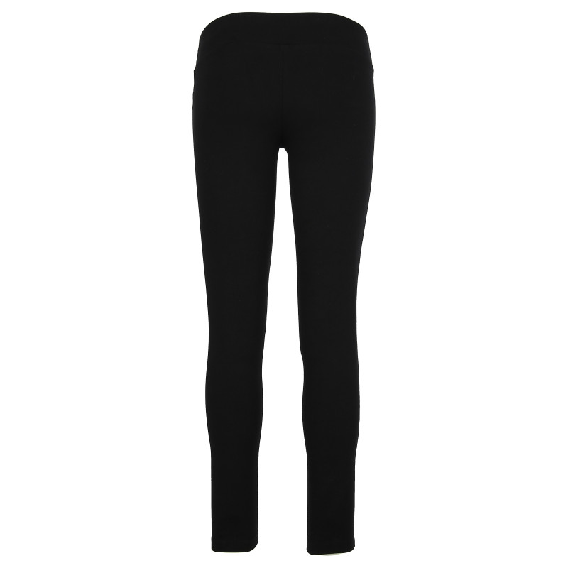 LOTTO Helanke GRETA LEGGINGS