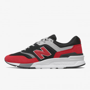 NEW BALANCE Patike NEW BALANCE M997