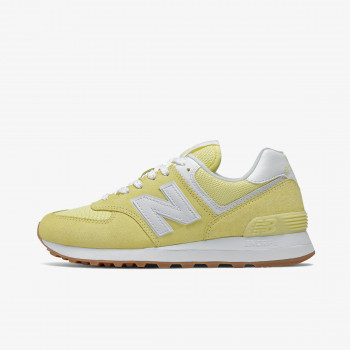 NEW BALANCE Patike NEW BALANCE W574