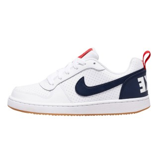 NIKE Patike NIKE COURT BOROUGH LOW BG