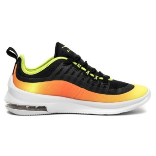 NIKE Patike NIKE AIR MAX AXIS RF (GS)