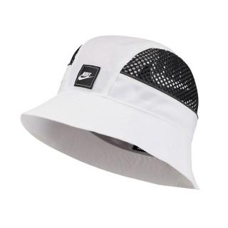 NIKE Kačket U NSW BUCKET CAP MESH