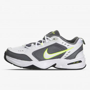 NIKE Patike AIR MONARCH IV