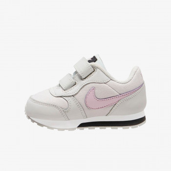 NIKE Patike NIKE MD RUNNER 2 BTV