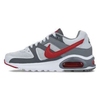 NIKE Patike AIR MAX COMMAND FLEX BG
