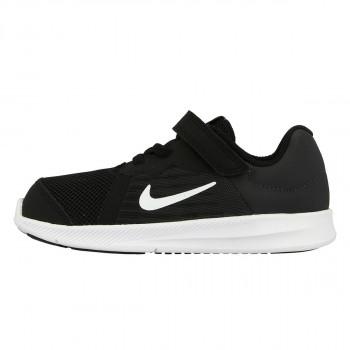NIKE Patike Boys' Nike Downshifter 8 (TD) Toddler Sh