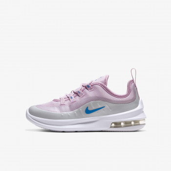 NIKE Patike NIKE AIR MAX AXIS BP