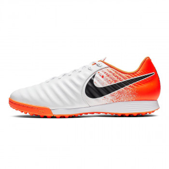 NIKE Patike LEGEND 7 ACADEMY TF