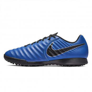 NIKE Patike LEGENDX 7 ACADEMY TF