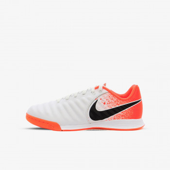 NIKE Patike JR LEGEND 7 ACADEMY IC