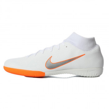 NIKE Patike SUPERFLYX 6 ACADEMY IC
