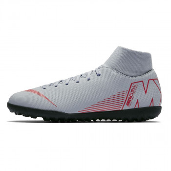NIKE Patike SUPERFLYX 6 CLUB TF