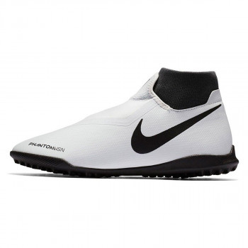 NIKE Patike PHANTOM VSN ACADEMY DF TF