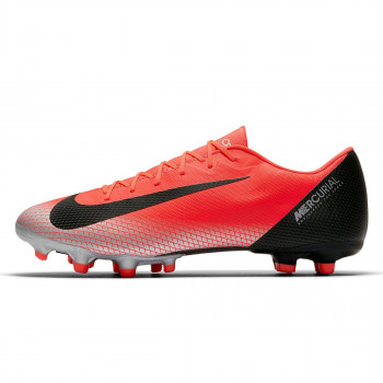 NIKE Patike PHANTOM VSN CLUB DF IC