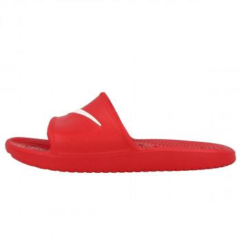 NIKE Papuče NIKE KAWA SHOWER (GS/PS)
