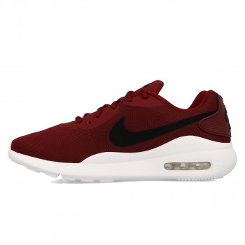 NIKE Patike NIKE AIR MAX OKETO