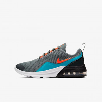 NIKE Patike NIKE AIR MAX MOTION 2 BG